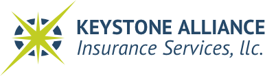 Keystone Alliance Insurance Services logo