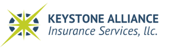 Keystone Alliance logo